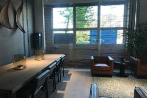 Te huur: Appartement Esperantostraat, Den Haag - 1