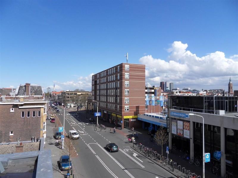 Te huur: Appartement Elandstraat, Den Haag - 4