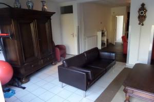 For rent: Apartment Zandbergweg, Breda - 1