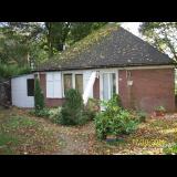 Bekijk woning te huur in Posterholt Zwembadweg, € 705, 64m2 - 363474. Geïnteresseerd? Bekijk dan deze woning en laat een bericht achter!