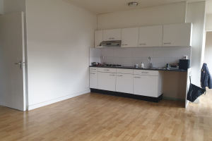 View studio for rent in Apeldoorn Hoofdstraat, € 660, 55m2 - 376932. Interested? check out this studio and leave a message!
