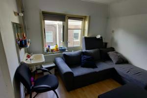 Te huur: Kamer Boterdiep, Groningen - 1