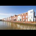 Te huur: Appartement Bruine Bank, Volendam - 1