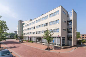 View studio for rent in Apeldoorn Hoofdstraat, € 495, 26m2 - 364111. Interested? check out this studio and leave a message!