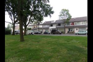 Bekijk woning te huur in Eindhoven Meierijlaan, € 1200, 120m2 - 323014. Geïnteresseerd? Bekijk dan deze woning en laat een bericht achter!