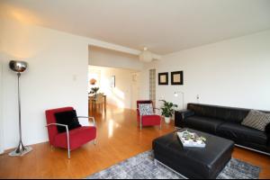 Bekijk appartement te huur in Groningen Florakade, € 995, 70m2 - 335210. Geïnteresseerd? Bekijk dan deze appartement en laat een bericht achter!