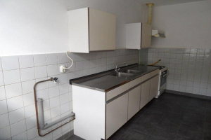 Bekijk woning te huur in Eindhoven Kruidenhof, € 995, 105m2 - 354604. Geïnteresseerd? Bekijk dan deze woning en laat een bericht achter!
