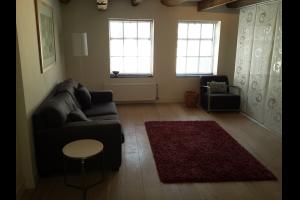 Bekijk appartement te huur in Dordrecht Haringstraat, € 850, 160m2 - 290772. Geïnteresseerd? Bekijk dan deze appartement en laat een bericht achter!
