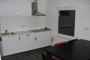 View room for rent in Zwolle P. Alexanderstraat, € 425, 15m2 - 359143. Interested? check out this room and leave a message!