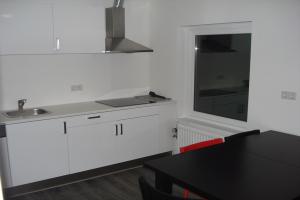 Bekijk kamer te huur in Zwolle P. Alexanderstraat, € 425, 15m2 - 359143. Geïnteresseerd? Bekijk dan deze kamer en laat een bericht achter!