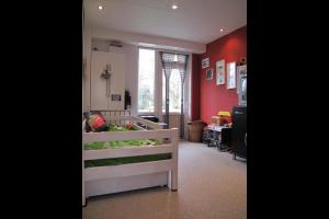 Bekijk kamer te huur in Maastricht Schippersdreef, € 430, 16m2 - 312422. Geïnteresseerd? Bekijk dan deze kamer en laat een bericht achter!