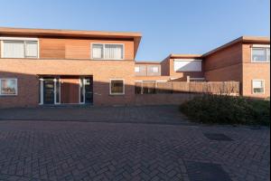 Bekijk woning te huur in Bergschenhoek Douwes Dekkerlaan: Woning - € 1400, 114m2 - 324090