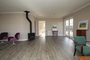 Bekijk woning te huur in Vroomshoop De Grutto, € 1250, 175m2 - 387995. Geïnteresseerd? Bekijk dan deze woning en laat een bericht achter!