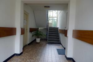 For rent: Apartment Utrechtsestraat, Budel - 1