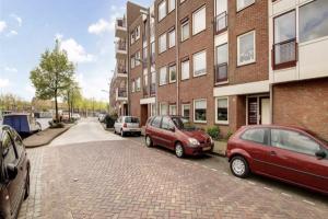 Bekijk appartement te huur in Haarlem Z.B. Spaarne, € 1250, 65m2 - 351569. Geïnteresseerd? Bekijk dan deze appartement en laat een bericht achter!