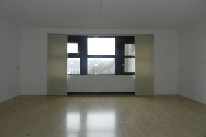 View apartment for rent in Arnhem Van Slichtenhorststraat, € 861, 70m2 - 382175. Interested? check out this apartment and leave a message!