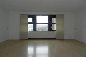 Bekijk appartement te huur in Arnhem Van Slichtenhorststraat, € 861, 70m2 - 382175. Geïnteresseerd? Bekijk dan deze appartement en laat een bericht achter!