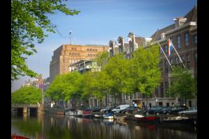 Bekijk appartement te huur in Amsterdam Keizersgracht, € 1700, 70m2 - 293791. Geïnteresseerd? Bekijk dan deze appartement en laat een bericht achter!
