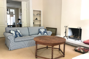 View apartment for rent in Den Haag Jan van Nassaustraat, € 1270, 80m2 - 372518. Interested? check out this apartment and leave a message!