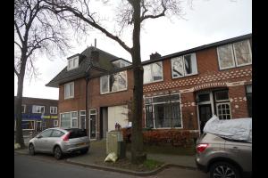Bekijk appartement te huur in Hilversum Eikbosserweg, € 795, 47m2 - 334860. Geïnteresseerd? Bekijk dan deze appartement en laat een bericht achter!