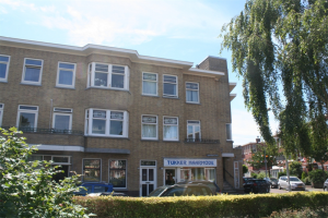 Bekijk appartement te huur in Voorburg Van Winoxbergestraat, € 975, 85m2 - 364188. Geïnteresseerd? Bekijk dan deze appartement en laat een bericht achter!