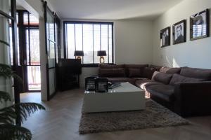 Te huur: Appartement Wolvenlaan, Hilversum - 1
