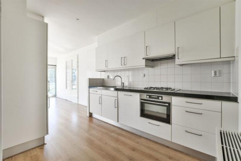 Te huur: Appartement Jan van Zutphenstraat, Amsterdam - 3