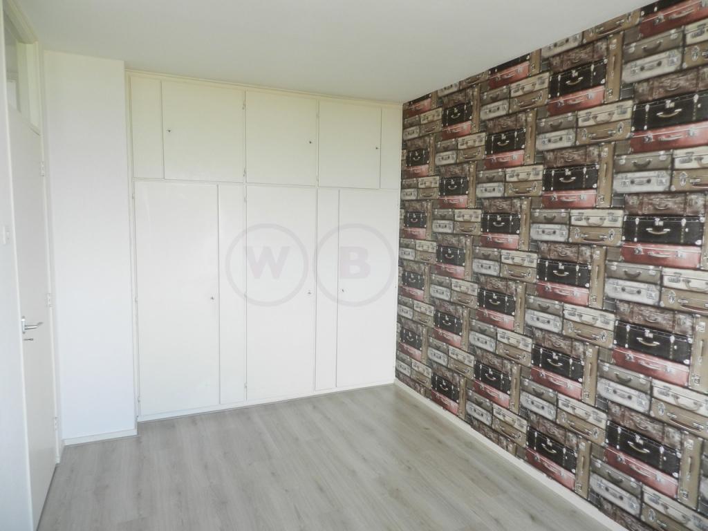 For rent: Apartment Talingweg, Apeldoorn - 5