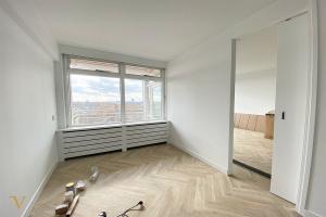 Te huur: Appartement Hereplein, Groningen - 1