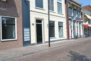 Bekijk appartement te huur in Franeker Noord, € 710, 55m2 - 362303. Geïnteresseerd? Bekijk dan deze appartement en laat een bericht achter!