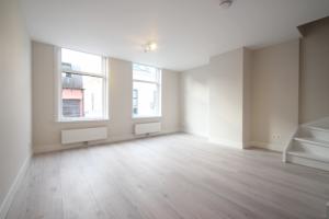 Bekijk appartement te huur in Utrecht Zuilenstraat, € 1195, 50m2 - 362330. Geïnteresseerd? Bekijk dan deze appartement en laat een bericht achter!