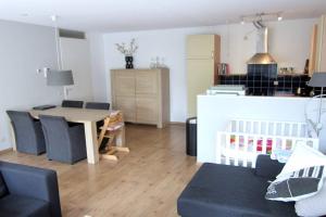 For rent: Apartment Utrechtsestraat, Arnhem - 1