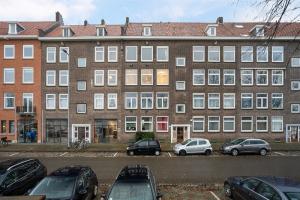 Te huur: Appartement Maaskade, Rotterdam - 1