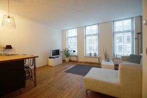 Bekijk appartement te huur in Rotterdam Rodenrijselaan, € 1350, 65m2 - 357932. Geïnteresseerd? Bekijk dan deze appartement en laat een bericht achter!