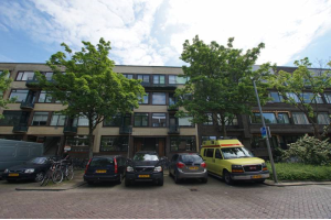 Bekijk appartement te huur in Rotterdam Schepenstraat, € 1050, 68m2 - 303781. Geïnteresseerd? Bekijk dan deze appartement en laat een bericht achter!