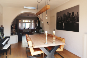 View apartment for rent in Putten Dorpsstraat, € 1475, 90m2 - 377180. Interested? check out this apartment and leave a message!