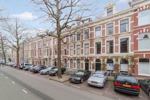 Bekijk appartement te huur in Den Haag Jan van Nassaustraat, € 1000, 65m2 - 374597. Geïnteresseerd? Bekijk dan deze appartement en laat een bericht achter!