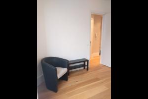 Bekijk kamer te huur in Den Haag Hobbemaplein, € 500, 20m2 - 284500. Geïnteresseerd? Bekijk dan deze kamer en laat een bericht achter!