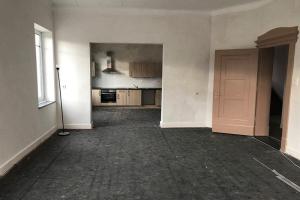 For rent: Apartment Hoofdstraat, Kerkrade - 1