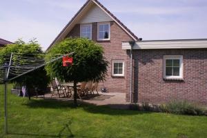 Bekijk woning te huur in Zeewolde Bosruiterweg, € 1800, 161m2 - 379048. Geïnteresseerd? Bekijk dan deze woning en laat een bericht achter!