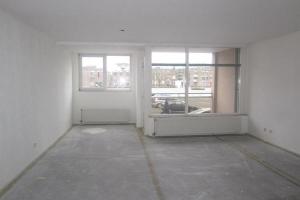 Bekijk appartement te huur in Breda Beyerd, € 1095, 90m2 - 337234. Geïnteresseerd? Bekijk dan deze appartement en laat een bericht achter!