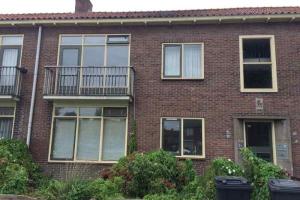 Bekijk woning te huur in Oostzaan D. Boomstraat: Woning - € 451, 89m2 - 351430