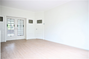For rent: Apartment Carel Reinierszkade, Den Haag - 1