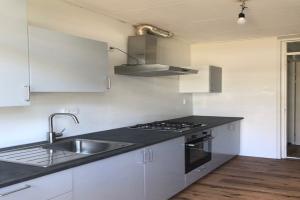Bekijk appartement te huur in Den Haag Hoefkade, € 1200, 70m2 - 395414. Geïnteresseerd? Bekijk dan deze appartement en laat een bericht achter!