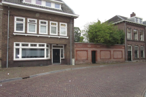 View room for rent in Utrecht Wijde Begijnestraat, € 740, 40m2 - 360784. Interested? check out this room and leave a message!