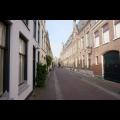 Bekijk kamer te huur in Utrecht Herenstraat, € 525, 22m2 - 296651. Geïnteresseerd? Bekijk dan deze kamer en laat een bericht achter!