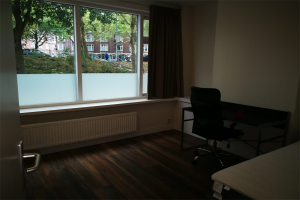 Bekijk kamer te huur in Rotterdam Mathenesserdijk, € 500, 20m2 - 357303. Geïnteresseerd? Bekijk dan deze kamer en laat een bericht achter!