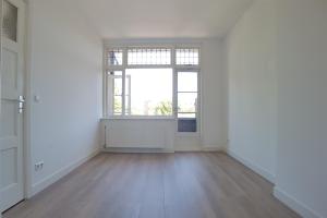 Bekijk appartement te huur in Rotterdam Dordtselaan: Appartement - € 710, 66m2 - 347102