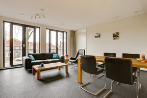 View apartment for rent in Den Bosch Westenburgerweg, € 1195, 74m2 - 373079. Interested? check out this apartment and leave a message!