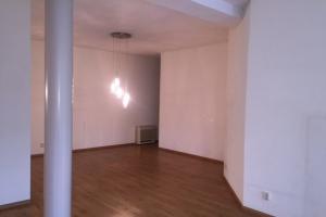 Bekijk appartement te huur in Eindhoven Picushof, € 1495, 105m2 - 356120. Geïnteresseerd? Bekijk dan deze appartement en laat een bericht achter!